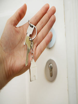 Fast locksmith services 20 min in Middle, GA area, 24 hours a day, 7 days a week.