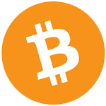pay-locksmith-services-by-bitcoin